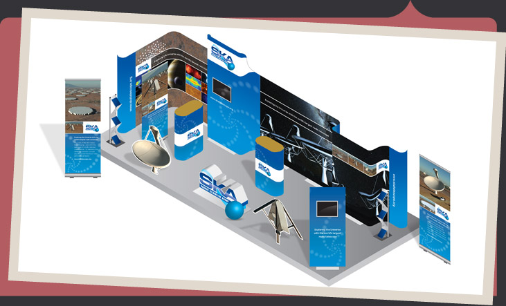 Stand Design For Exhibitions Exhibition Stand Design