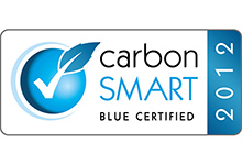 carbonsmartcertified_upload